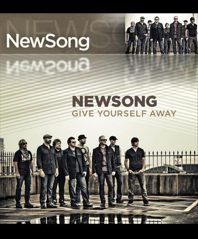 newSongGiveYourSelfAwayAlbum