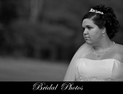 wedding_bridal