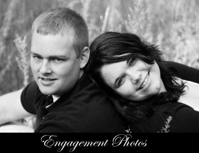wedding_engagement_18