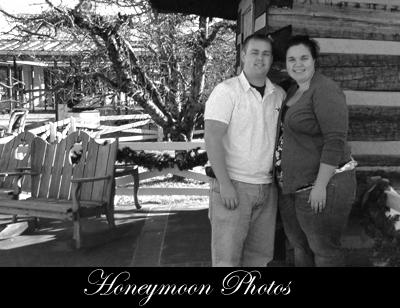 wedding_honeymoon