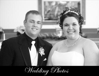 wedding_wedding
