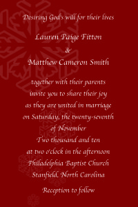 wedding_weddinginvitations_front