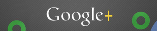 connect with me_googleplus