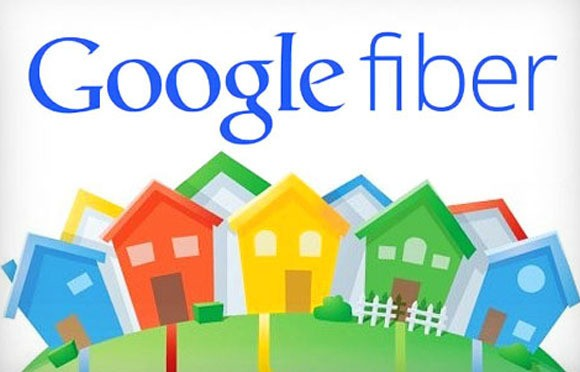 Charlotte, NC Potentially Getting Google Fiber