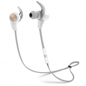1byone bluetooth earphones