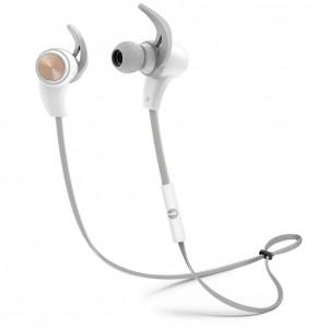1byone bluetooth earphones