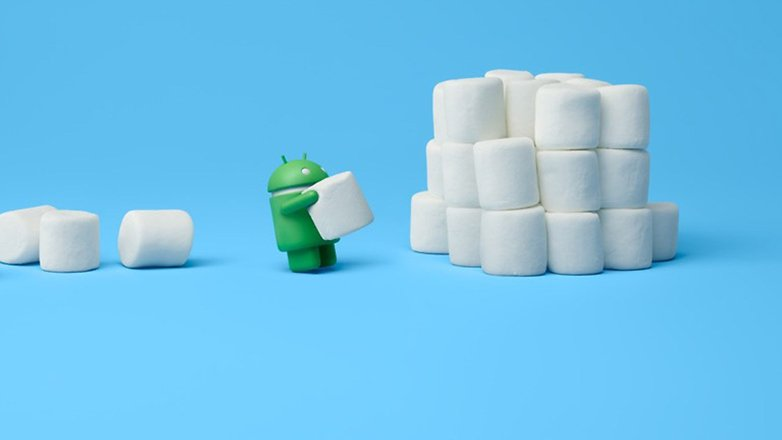 Notification Sounds Do Not Work After Android Marshmallow 6.0 Update [SOLVED]